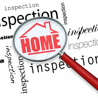 Mooresville Home Inspection
