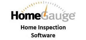 Home Inspection Sample Reports